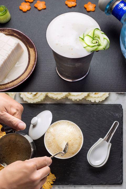 Food, Dish, Cuisine, Ingredient, Lemon, Recipe, Baking, Cooking, Lime,