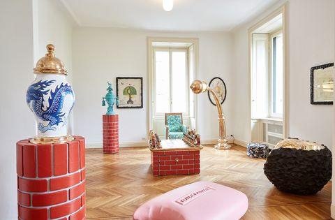 MDW2019-studio-job-intervista- job-smeets-artista-designer-casa-milano-sculture