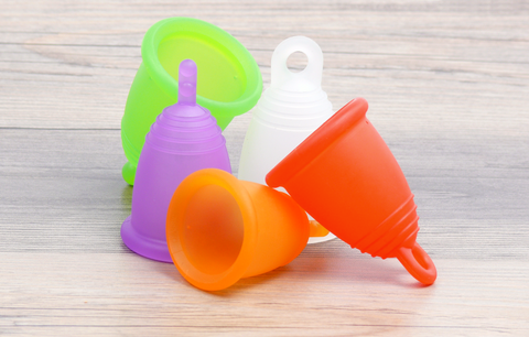 Product, Orange, Funnel, Plastic, Yellow, Plastic bottle, Water bottle, Cone, Top, Toy,