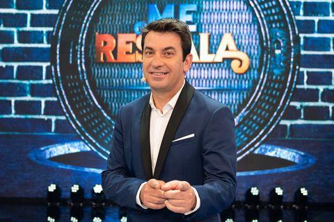 'Me resbala' se estrena en Antena 3