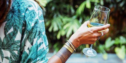 mead wine best 2018