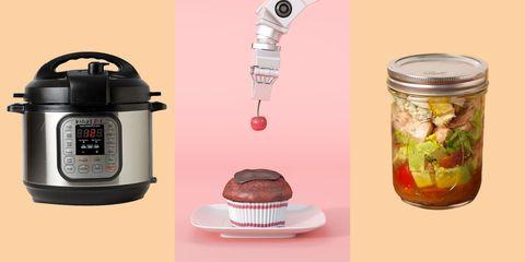 Product, Water bottle, Mason jar, Bottle, Lid, Drinkware,