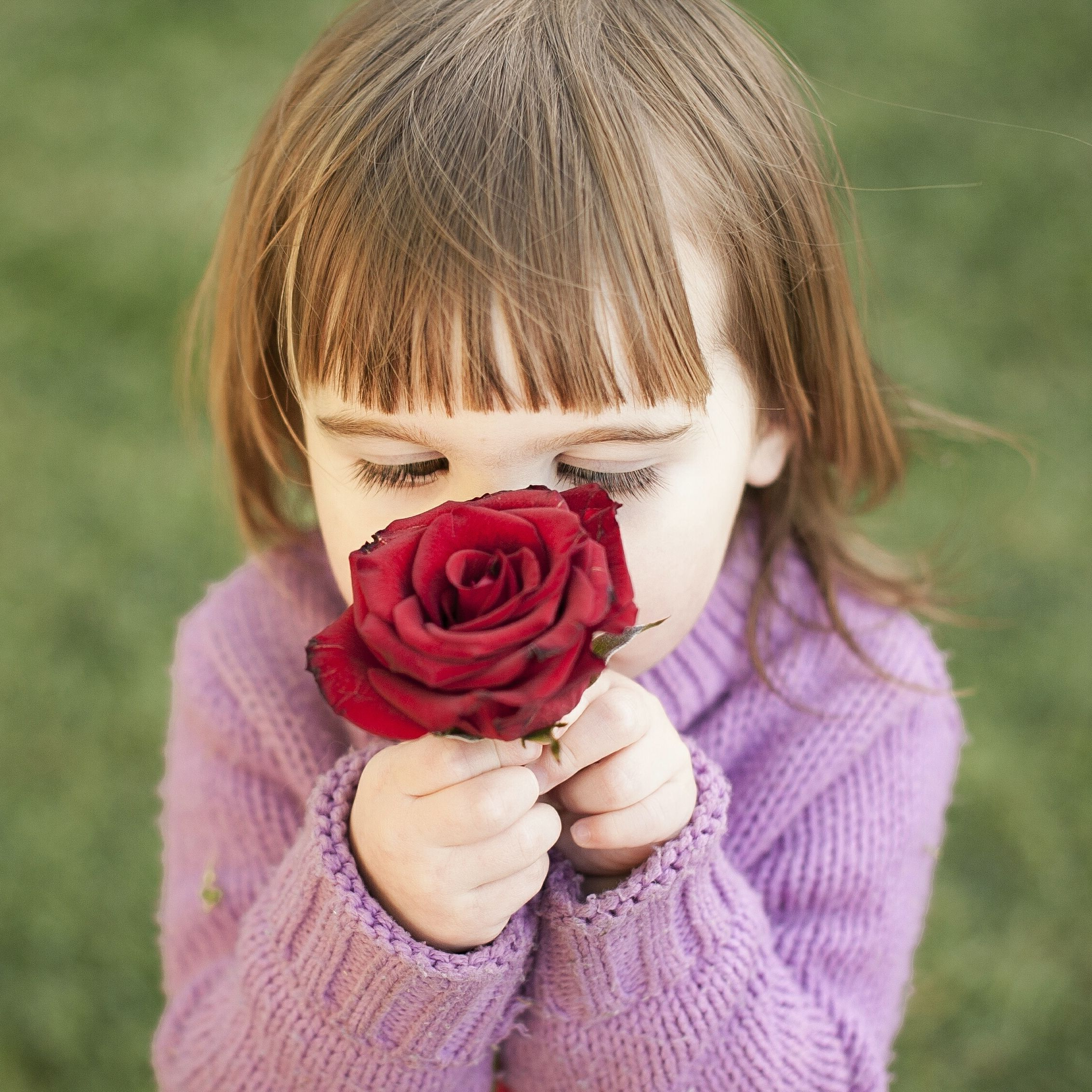 Top 30 Meaningful Baby Girl Names