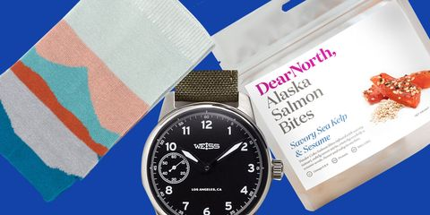 the best meaningful gifts for men men s health
