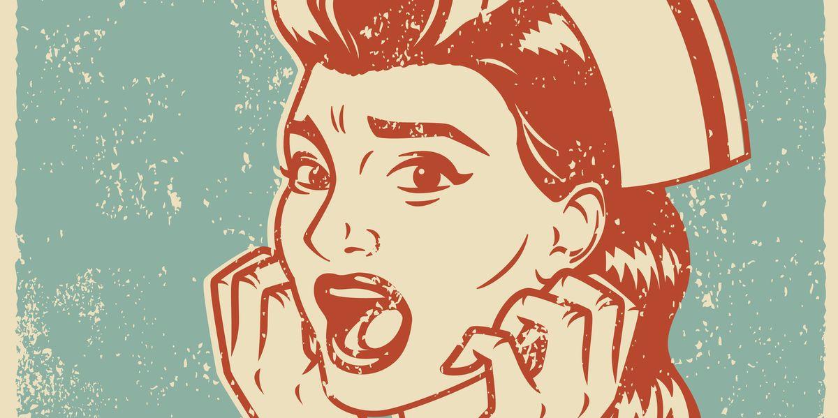 www.womenshealthmag.com