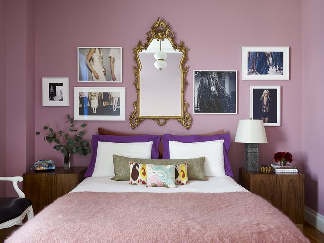 Apartment Decorating For Couples Bedroom Color Schemes