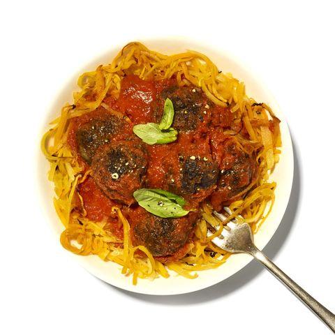 lentil recipes for runners