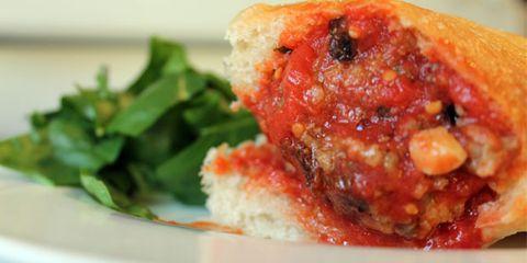 MeatballSandwich.jpg