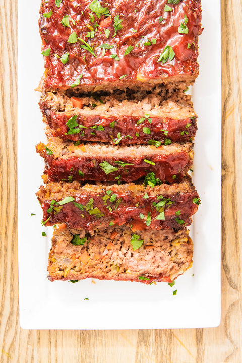 Dish, Food, Cuisine, Ingredient, Meatloaf, Meat, Loaf, Produce, Recipe, Beef,