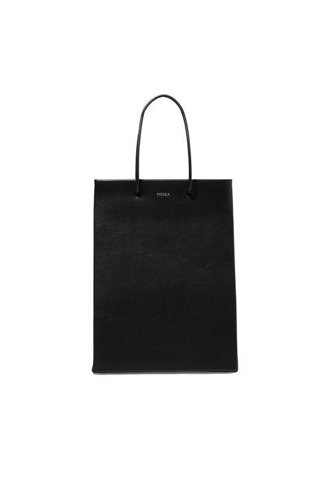 Medea Bags Black Friday