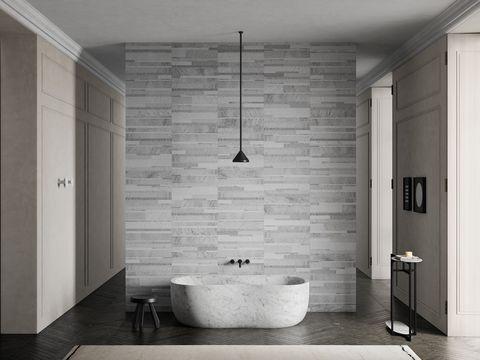 salvatori yubi pushelberg bathroom anima collection stone marble