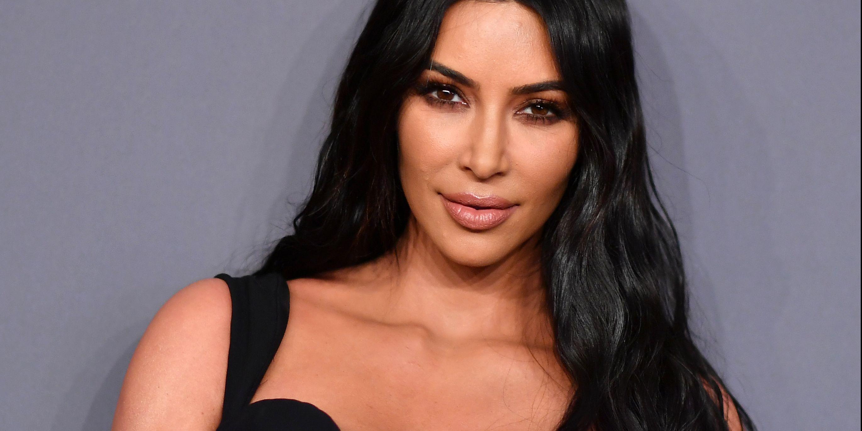 Kim-Kardashian-huidziekte