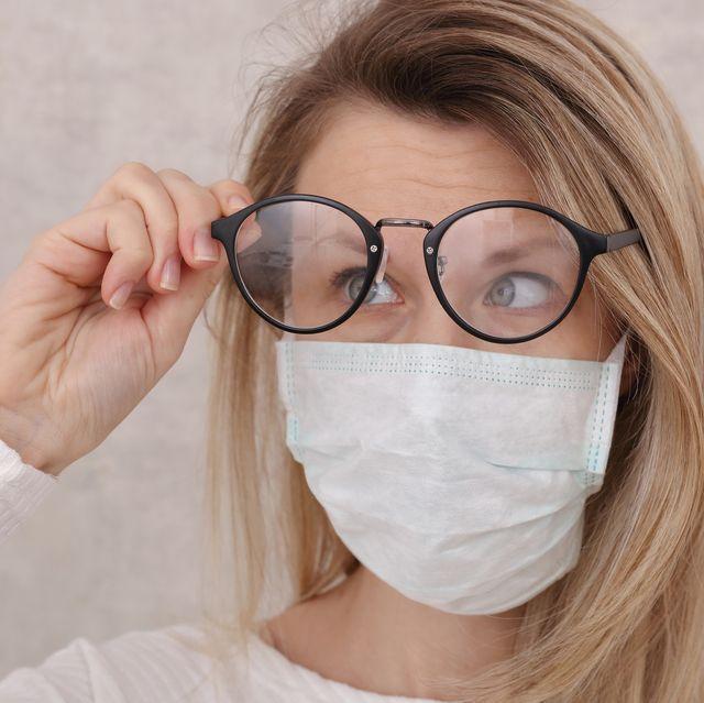 眼鏡 曇ら ない マスク 電車通勤の方必見!マスクをしていてもメガネが曇らない方法 │