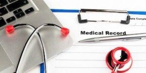 Medical-Record-300x238.jpg