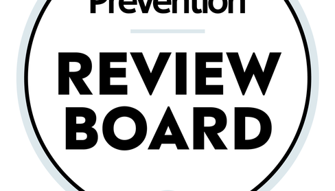 prevention medical review board