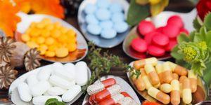 medicijnen-houdbaarheid