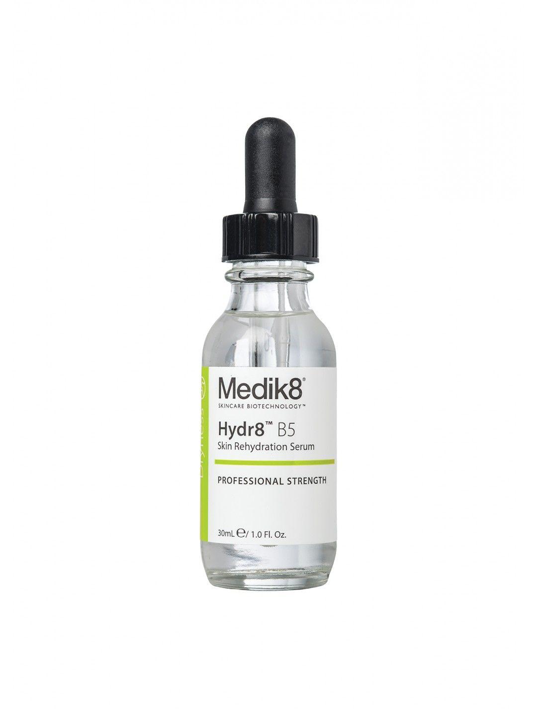 Medik8Hydr8 B5 Skin Rehydration Serum