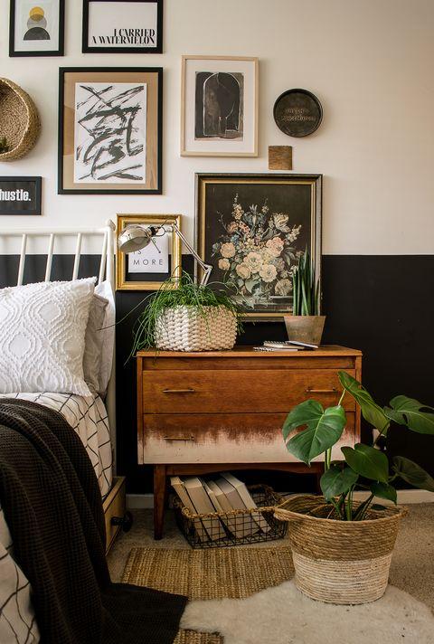 medina, grillodesigns   bedroom