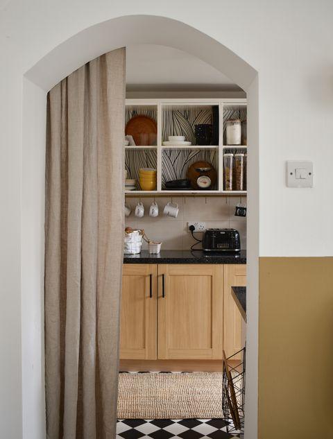 medina, grillodesigns   kitchen