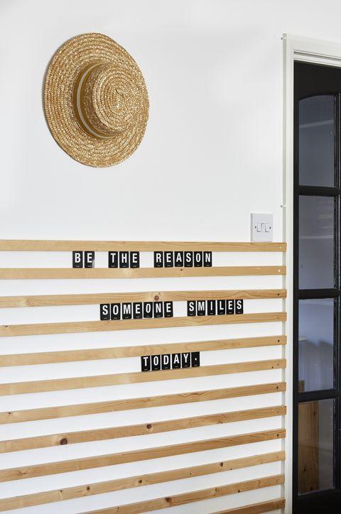 medina, grillodesigns   wall feature