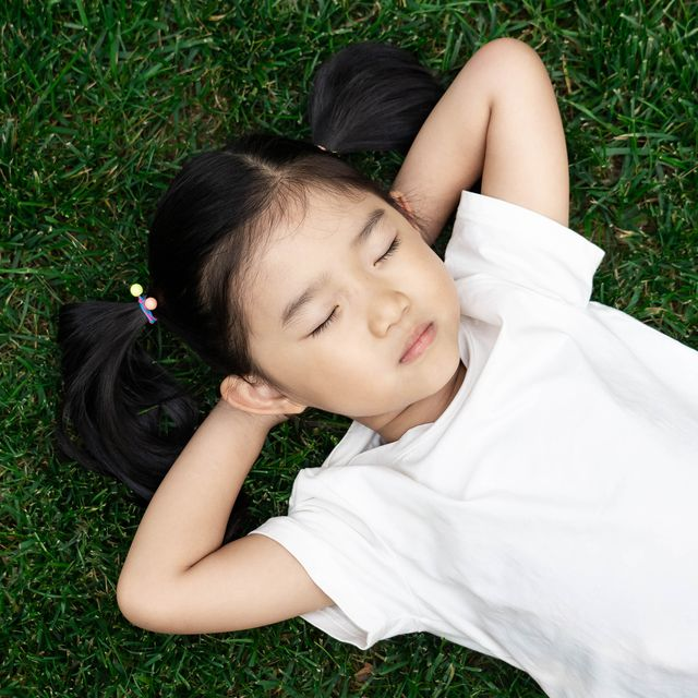 meditation apps for kids