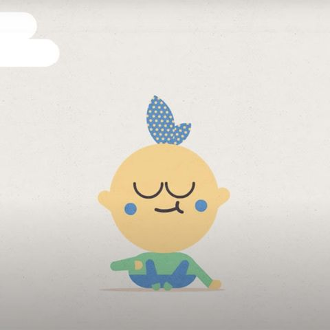 meditation apps for kids meditations for kids