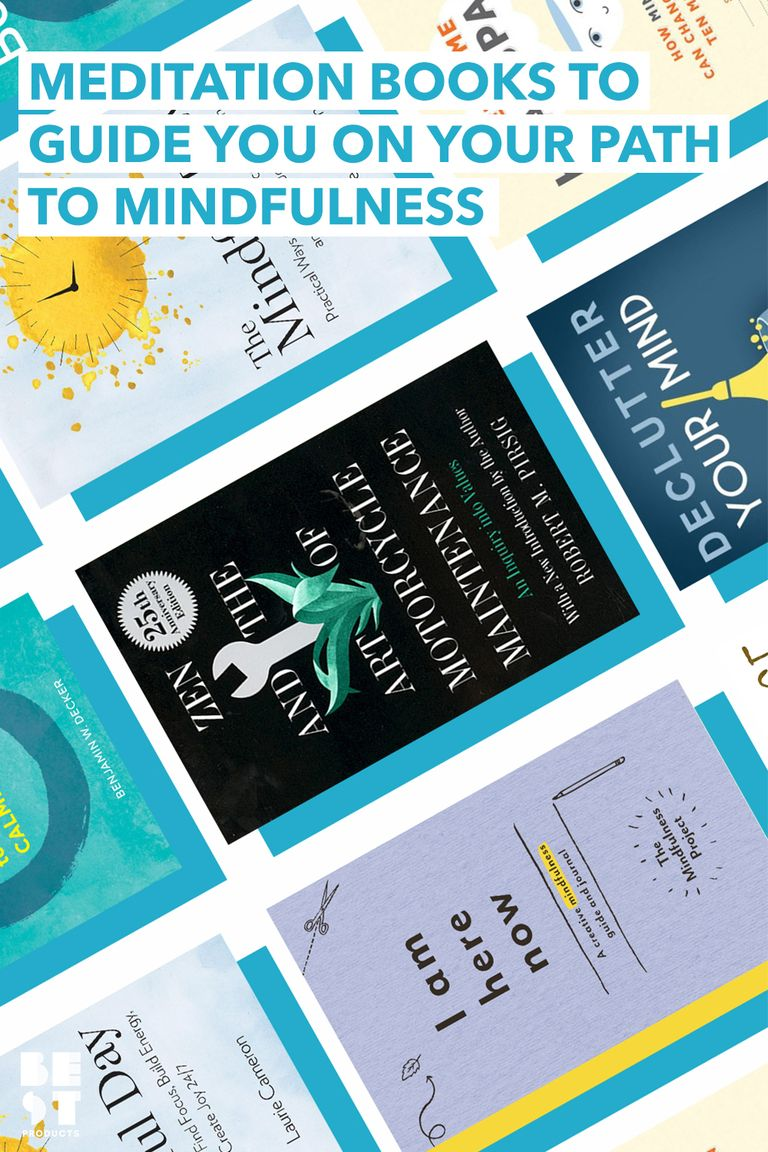 17 Best Meditation Books For 2018 Meditation Guides For Beginners Amp Experts