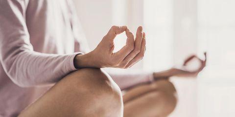 Mediteren: zo train je je monkey mind