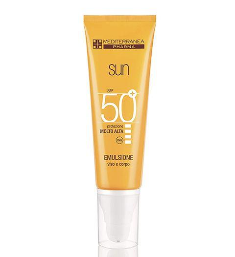 creme solari anti age