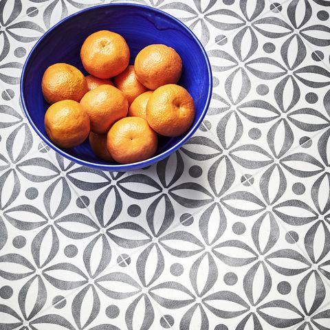 Vinyl flooring, Carpetright x House Beautiful