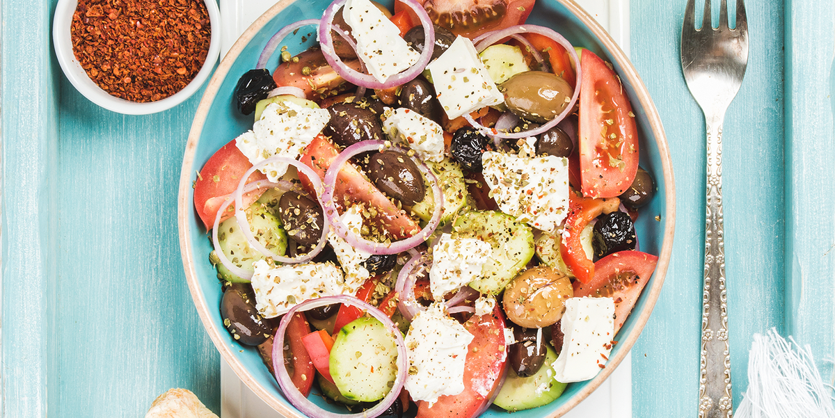 cooking for the mediterranean diet