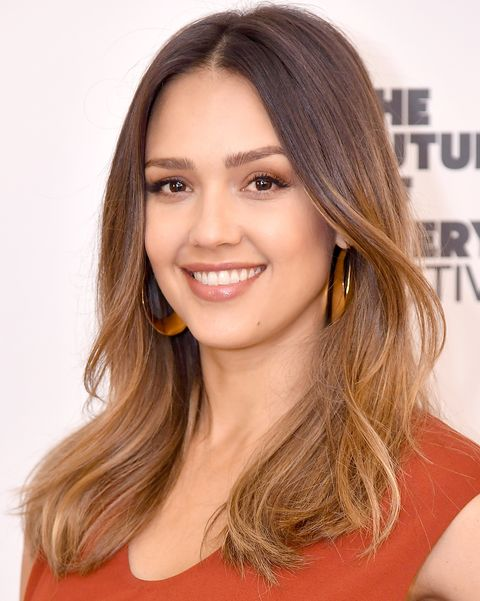 76 Easy Medium Length Hairstyles Haircuts For Women 2020 How To Style Mid Length Hair