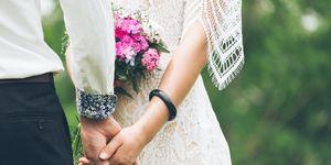 wereldwijd-meest-gewilde-trouwjurk