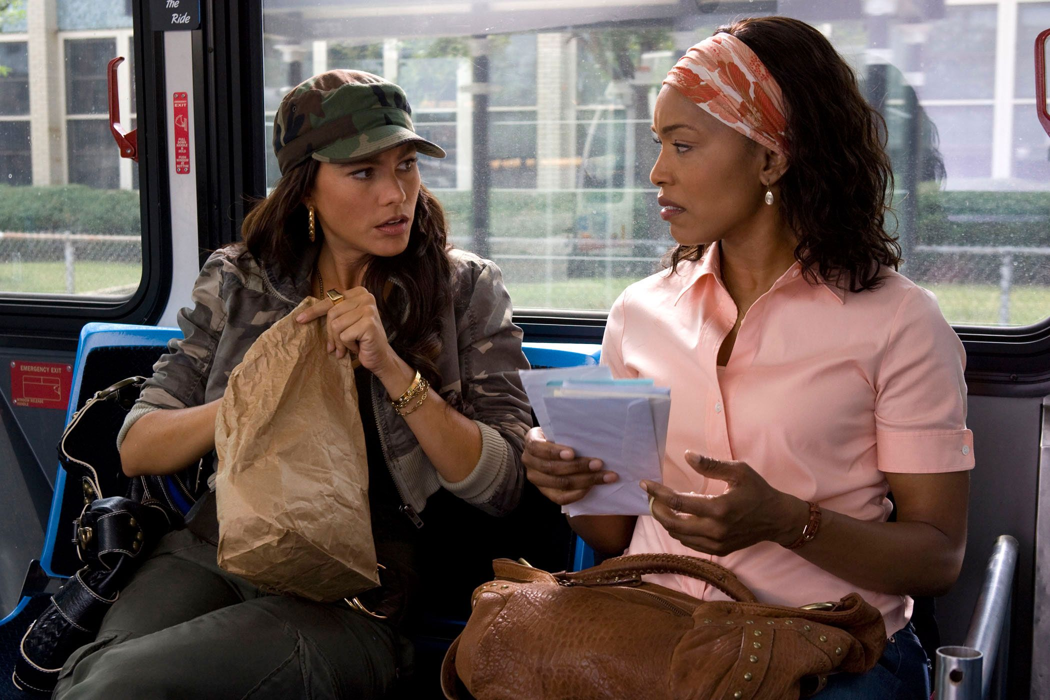 32 Best Tyler Perry Movies and Stage Plays - Best Movies Ranked