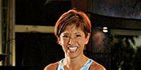 Media: Meet Wendy Chioji: Marathoner, TV Journalist, Breast Cancer Survivor