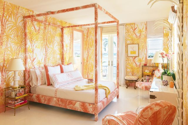 meg braff bedroom kips bay palm beach
