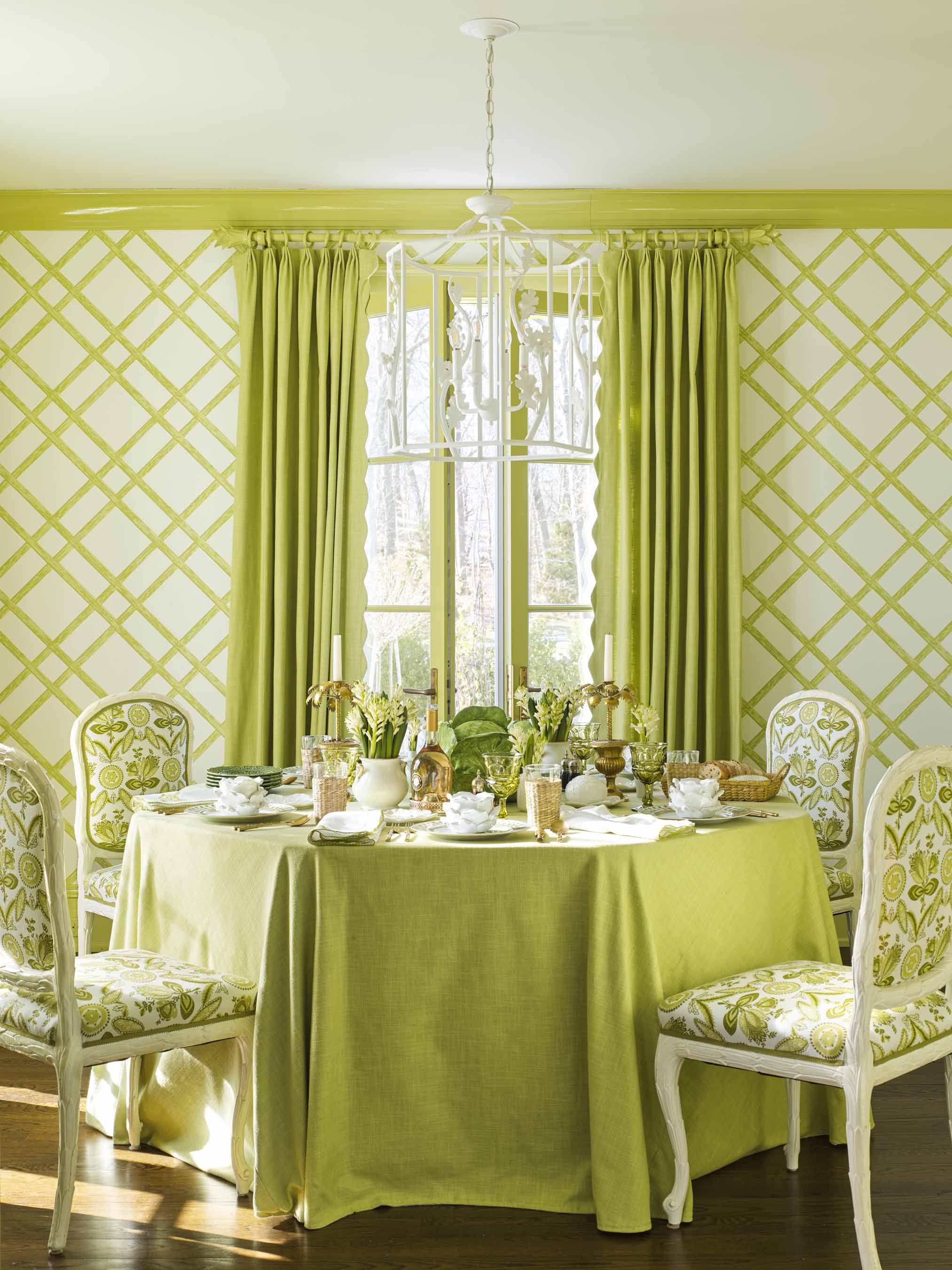 26+ Best Dining Room Ideas – Designer Dining Rooms & Decor