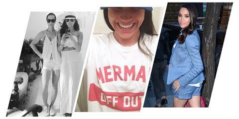 Clothing, Fashion, Outerwear, Jeans, Jacket, Street fashion, T-shirt, Textile, Blazer, Collage,