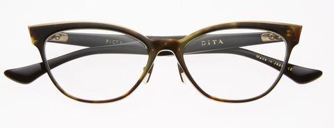 DITA ディータ 眼鏡 メガネ