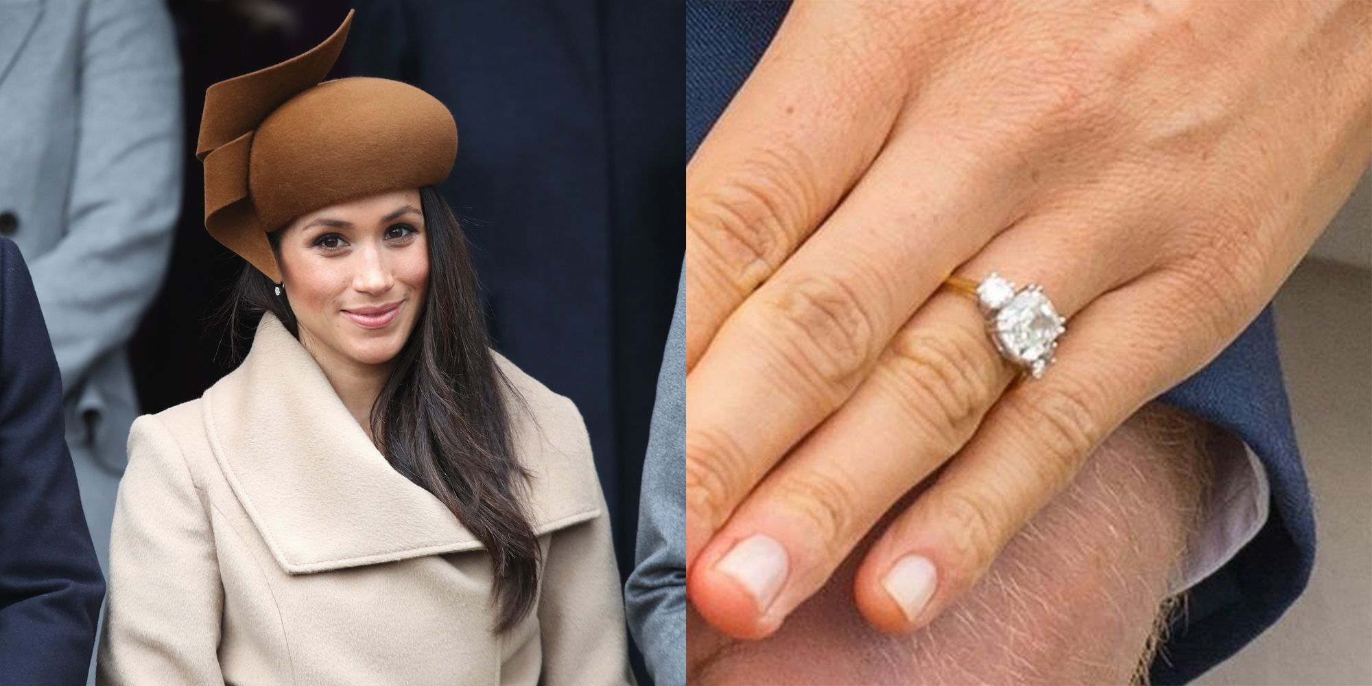 wedding ring pictures engagement popsugar celebrity celeb rings