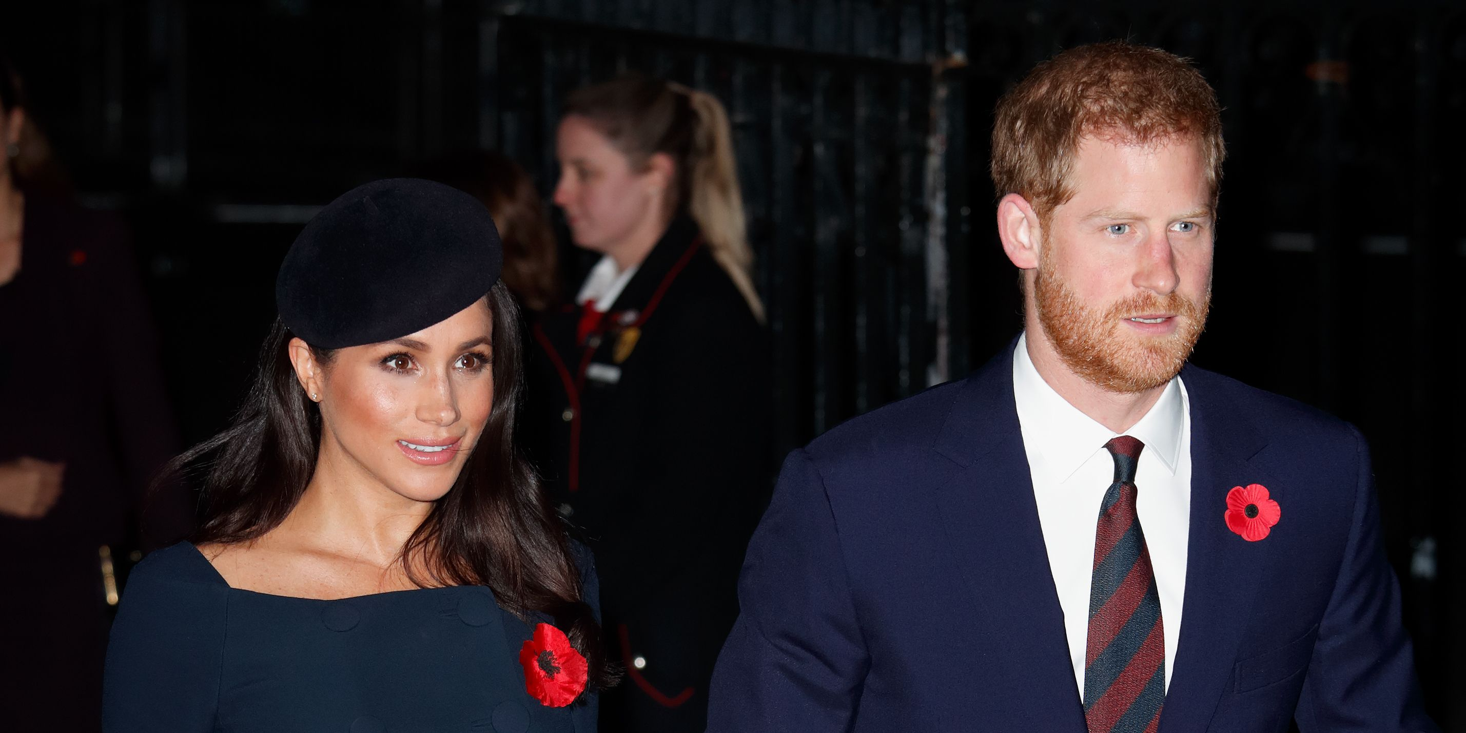 meghan-markle-harry-look-verjaardag-charles