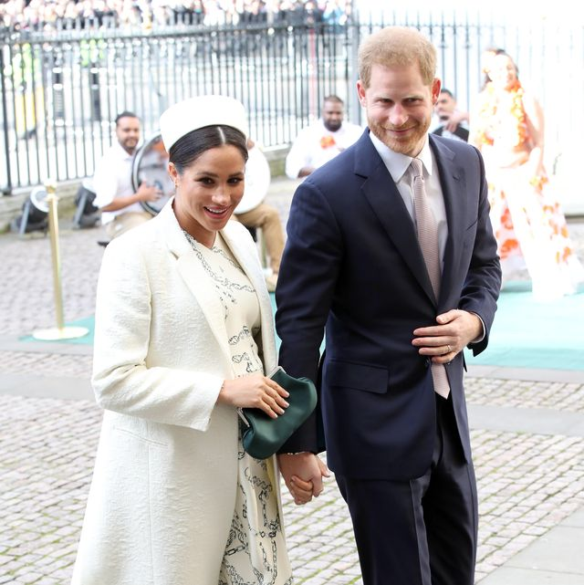 Commonwealth Day 2019