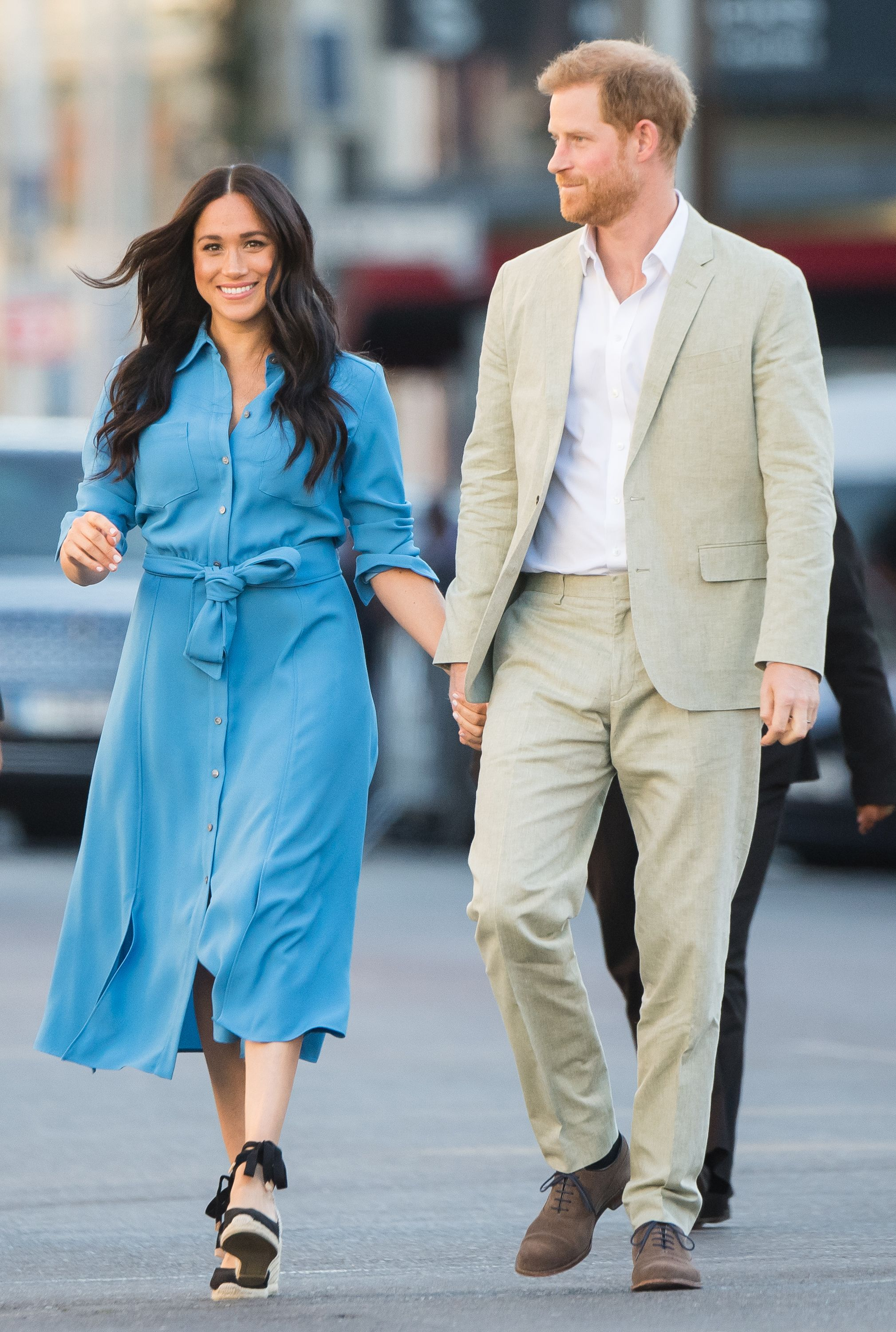 meghan markle style photos of meghan markle s best fashion moments meghan markle style photos of meghan