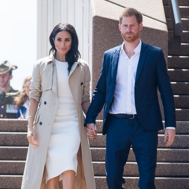 meghan markle prince harry update website with spring transition plan meghan markle prince harry update