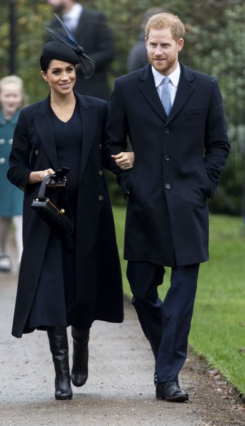 how meghan markle prince harry and archie plan to spend christmas 2020 meghan markle prince harry and archie