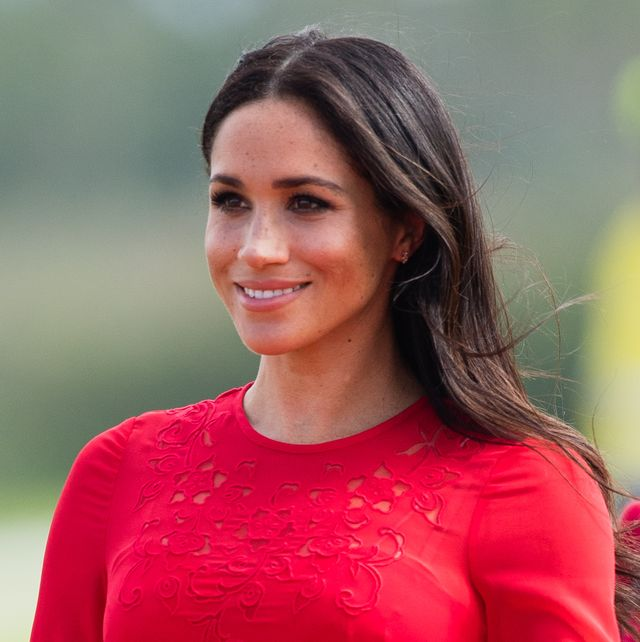 the duke and duchess of sussex visit tonga   day 1