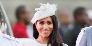 meghan-markle-juwelen-huwelijkscadeau-royal-tour