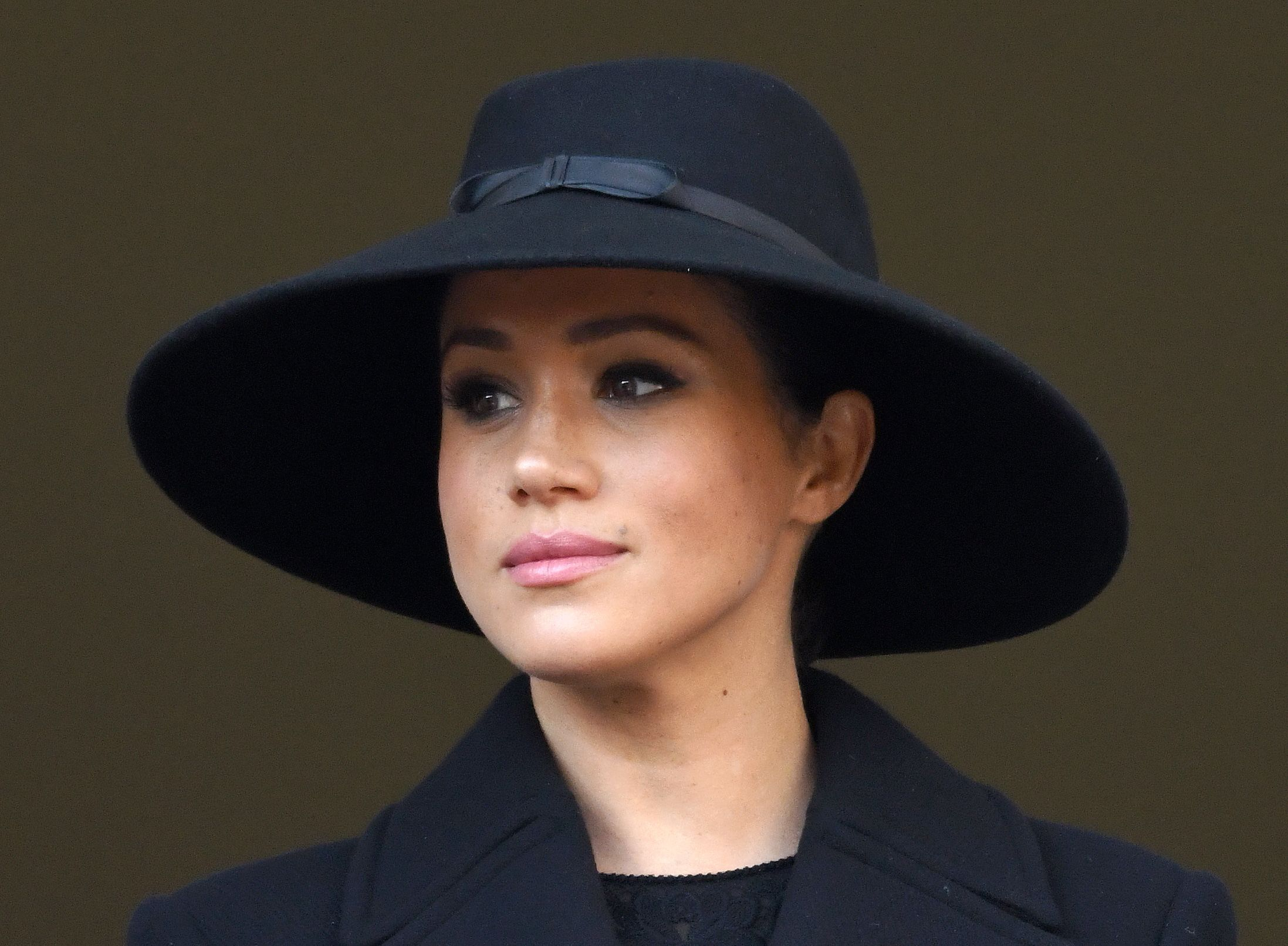 How Meghan Markle and Her Team Feel About the High Court's Decision to Delay U.K. Tabloid Trial