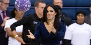 meghan-markle-coach-core-awards