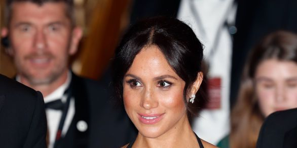 meghan-markle-royal-variety-performance